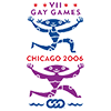 Gay Games Chicago 2004